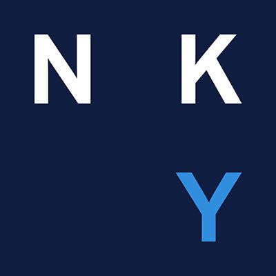 NKY CHAMBER OF COMMERCE logo