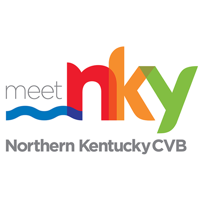 NKY VISITORS BUREAU logo
