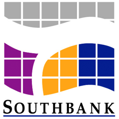 SOUTHBANK PARTNERS logo