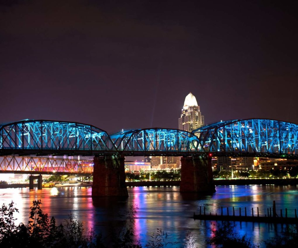 Christmas Shows In Louisville Ky